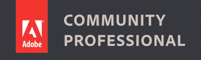 Adobe Community Professional Nashua NH